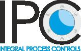 IPC Valves