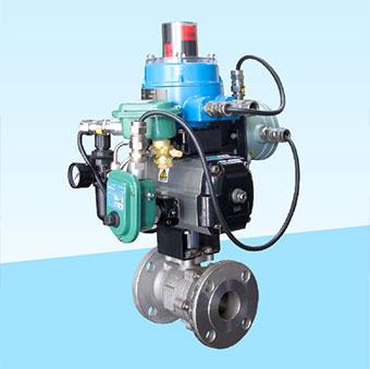 2stage-3stage-ipc-valve